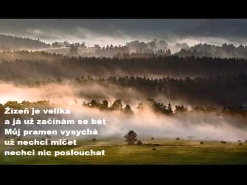 michal-hruza-rano-oskarpetr