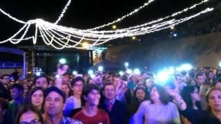 #SãoJoão2017 - dia 24 - Mickael Carreira - Tour Instinto 6