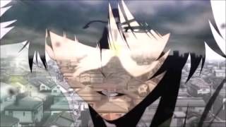 🔥[MAD] BLEACH Opening 16🔥