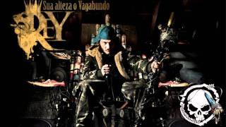 Rey - Recolher Obrigatório (com Capicua e M7)