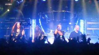 U.D.O. Live in Bochum.divx