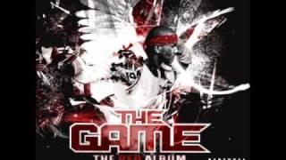 The Game- Reunion [R.E.D Album]