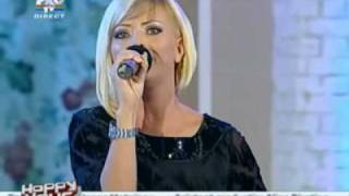 Fata draga - Delia Matache - Music Romania
