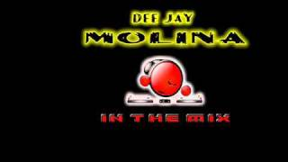 He Venido A Pedirte Perdon - AlvaroTorres ft Monchy Y Alexandra - Dj Molina MiX