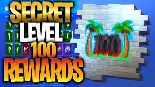 Level 100 Videos Infinitube