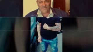 Nicolae Guta si DeSanto  pentu-Abel Hotu Hit  2017