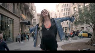 "Axel Muñíz - ""Siempre Tú"" (Feat. Alexandra Stan) [Video Oficial]"