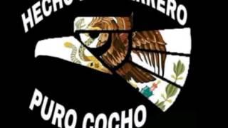 Conquistadores de la sierra (en vivo) LOS 24