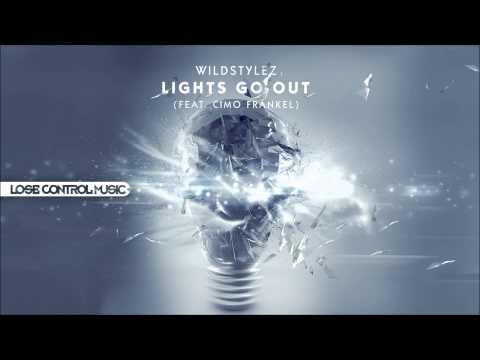 wildstylez-lights-go-out-feat-cimo-frankel-radio-edit-hd-hq-wildstyleznl