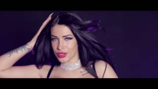 Geo si Babi Minune - Femeia number one (video oficial 2017)