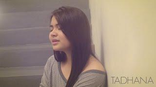 Tadhana (Aubrey Caraan cover)