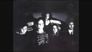 ZOMBINA AND THE SKELETONES - Horror Highschool