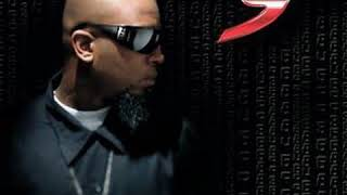 14. Running Out Of Time (R.O.O.T.) by Tech N9ne
