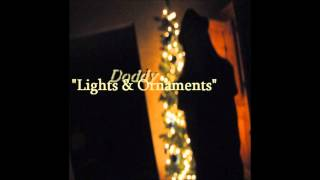 Doddy - Lights & Ornaments (Original)