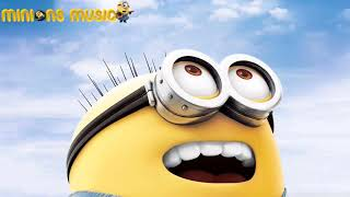 Luis Fonsi, Daddy Yankee - Despacito ft. Justin Bieber - (Bass Boosted - Minions Music)