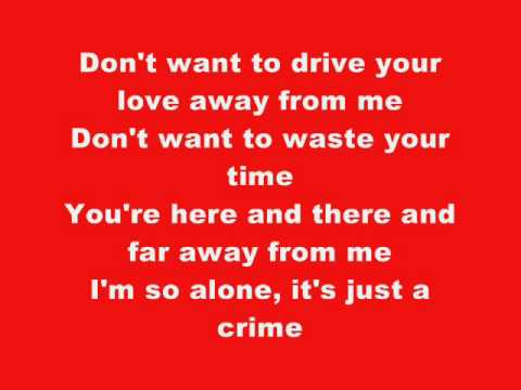 the-raspberries-dont-want-to-say-goodbye-lyrics-tim-armstrong