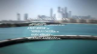 FashionTV Beach Festival 2012 - DUBAI