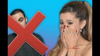 Chat- Litigio tra Mac e Ariana