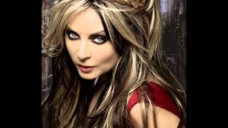 Sara Brightman -  So Many Things