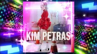 Kim Petras - Faded (No Rap Version)