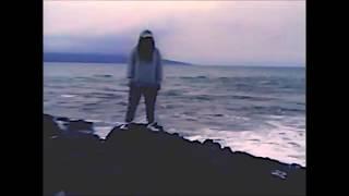 $uicideboy$ - New Chains, Same Shackles  instrumental
