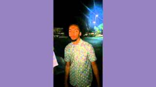 Dbp Palmdale Freestyle - Stfu,Black Rob & Dishon
