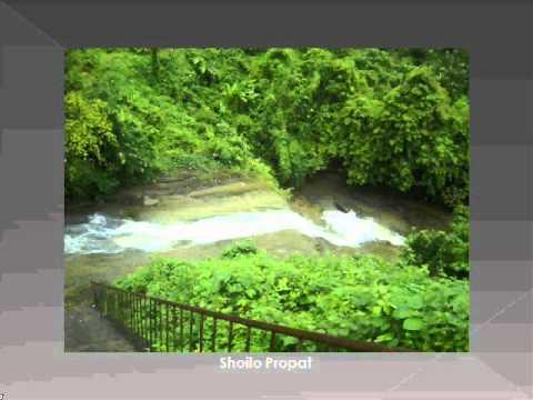 Beautiful Bangladesh – Bandarban