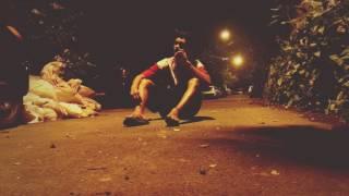 Xamã - Quatro e Vinte Cinco (Prod. Dj Caique) [VideoClipe] #CE4