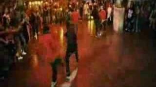 Step up 2 - 410 Last Dance