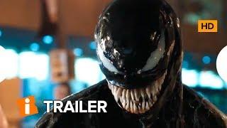 VENOM | Trailer Dublado
