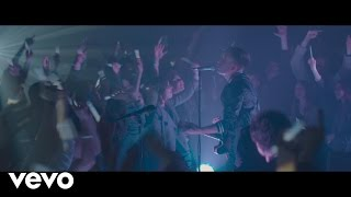 Phil Wickham - Your Love Awakens Me (Official Music Video)