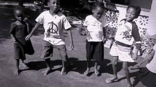 M Fracs-mwere kwathu (Afro Beat) official video
