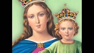 Maria es Esa Mujer - Cesareo Gabaraín