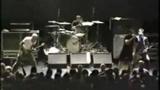 Descendents - Million Bucks - Live