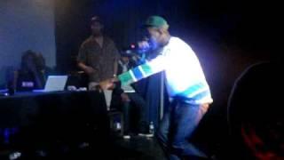 Super Market feat. Tyler, The Creator - Domo Genesis