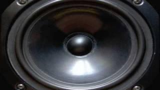 DJ Antention - I'm for Ware! (Original Mix)