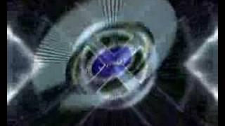 STREETDANCE: DANCE MANIACS 2002