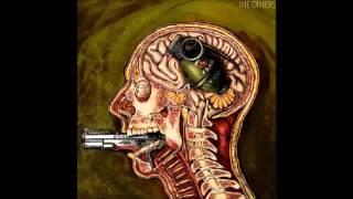 THE OTHERS Chapeleiro & Pop-Eye - Violência