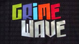 Blatant Vomit Grime Instrumental(HARD)