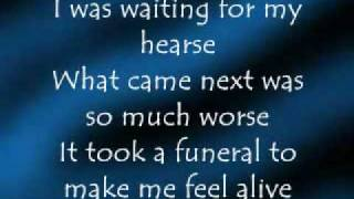 Sixx A.M.-Life Is Beautiful lyrics