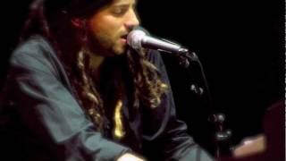 Idan Raichel ~ Mechake (Live) / הפרויקט של עידן רייכל- מחכה