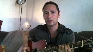 Mike Brandt - Qui saura(reprise philippe Belfort)