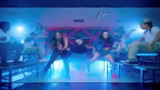 Sígueme y Te Sigo Remix-Daddy Yankee -  Alex Selas Extended EditDaddy Yankee -)EDIT DVJ TURBO Q
