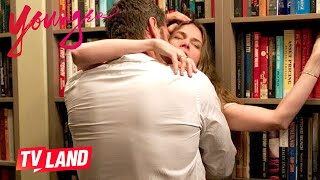 Younger | Season 4 Official Trailer w/ Sutton Foster, Hilary Duff | TV Land