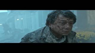 The Foreigner - Jackie Chan Trailer Movie 2017