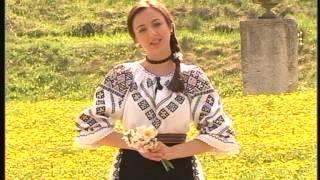 Madalina Neamtu - Pasare fara de pui