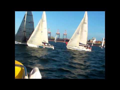 Durban Racing 2011.wmv