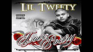 Lil Tweety- Questions *NEW 2010* (Love Poetry)