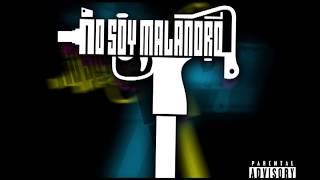 Cronika - No Soy Malandro (Official Audio)