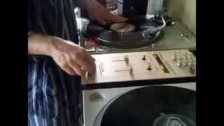 20130819 122034 DJ TOY2 練習1